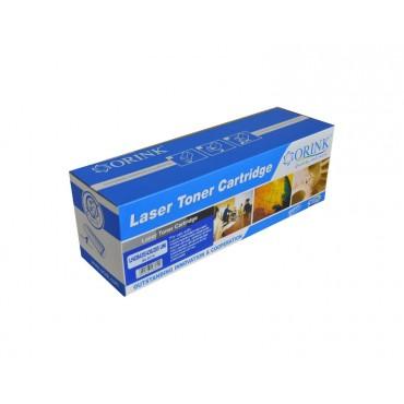 Reumplere cartus HP CF217A pentru HP LaserJet Pro M102a / M102w / MFP M130a / MFP M130fn / MFP M130fw / MFP M130nw