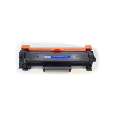 Cartus toner compatibil CF230A, HP30A HP LaserJet Pro M203 , M203 dn , M203 dw , M220 , M 227 , M 227 fdw , M 227 sdn