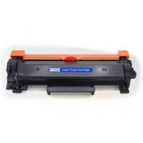 Cartus toner compatibil Brother TN 2421, TN2421, cu chip , DCP-L2512/ L2532/ L2552 HL-L2312/ L2352/ L2372 MFC-L2712/ L2732