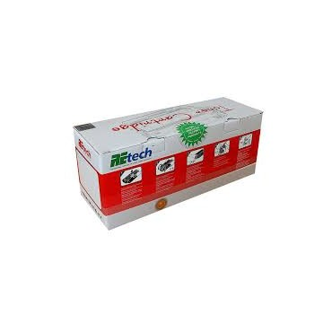 Cartus compatibil CF230A, HP30A HP LaserJet Pro M203 , M203 dn , M203 dw , M220 , M 227 , M 227 fdw , M 227 sdn