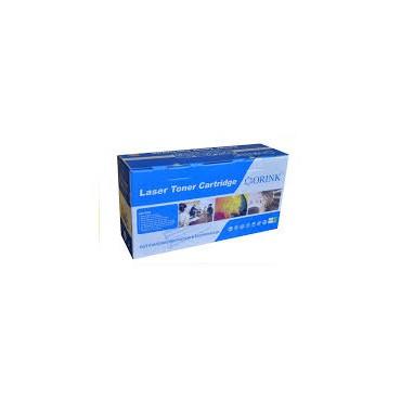 Black Toner Cartridge HP LaserJet P2030