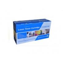Cartus toner compatibil HP CE505X 05X CF280X 80X LaserJet P2030/P2035/P2050/P2055/Pro 400 M401/Canon LBP6300dn/LBP6650dn/MF5870