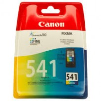 Cartus inkjet original Canon CL 541 COLOR