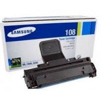 Incarcare cartus toner Samsung ML1640