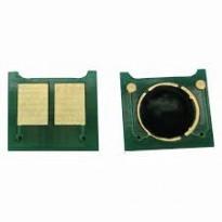 chip CB436A 36A compatibil HP 2000 pagini LJ P1005, P1006, P1505, M1120, M1522, P1007, P1008, P1505, P1522, M1120, 1319