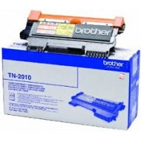 Incarcare cartus toner TN 2010 TN 2030 TN 2060 Brother DCP 7055, DCP 7057, HL 2130, HL 2135W