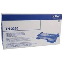 Reincarcare cartus toner TN-2220 TN 450 TN 2280 Brother HL2220/ 2230/ 2240/ 2250/ 2270/ 2280, MFC7360/ 7460/ 7860, DCP7060/ 7065