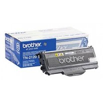 Reumplere cartus toner Brother TN2120 TN 2120 , TN-2120 , HL 2140, TN360/TN2125/TN2150