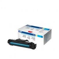 Reumplere cartus toner MLT-D117S Samsung SCX 4655, SCX 4650, SCX 4652