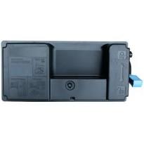 Cartus toner compatibil Kyocera TK-3100 pentru Kyocera FS2100d,FS2100dn,FS4100dn,FS4200dn,FS4300dn, M3040dn,M3540dn