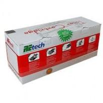 Cartus toner compatibil Kyocera TK-1140, TK1140 , TK1142 1T02ML0NL0