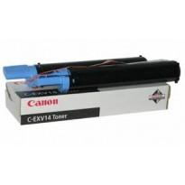 Cartus toner original C-EXV 14