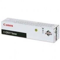 Cartus toner original C-EXV 7