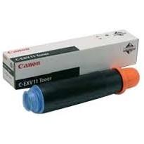 Cartus toner original C-EXV 11