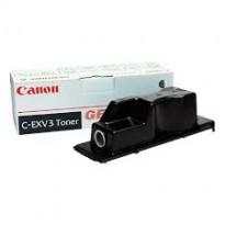 Cartus toner original C-EXV 3