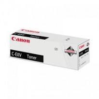 Cartus toner original C-EXV 17