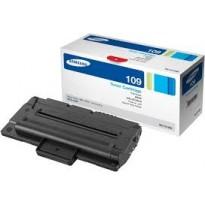 Reumplere cartus toner MLT-D109S Samsung SCX-4300/D1092S